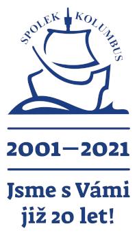 20 let Spolku KOLUMBUS