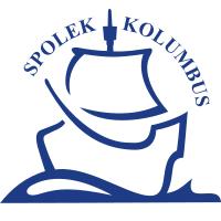 Spolek KOLUMBUS